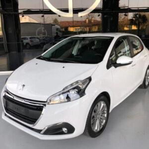 Atlija-Peugeot-small-.jpg